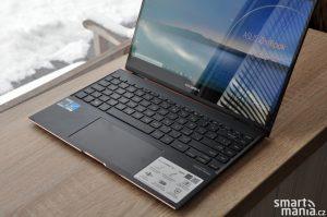 ASUS ZenBook Flip S 038