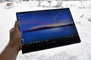ASUS ZenBook Flip S 039
