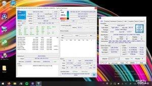 Asus ZenBook Duo UX482 19