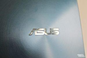 Asus ZenBook Duo UX482 2