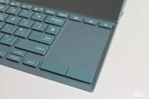 Asus ZenBook Duo UX482 7