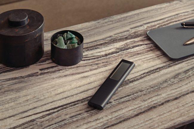 Neo QLED Eco Remote e1609907907731