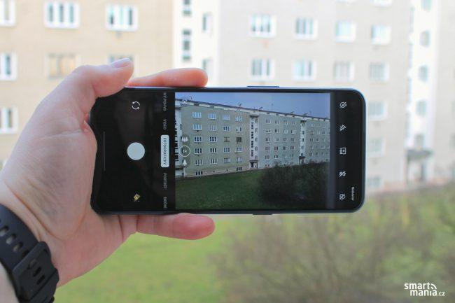 OnePlus Nord N10 9