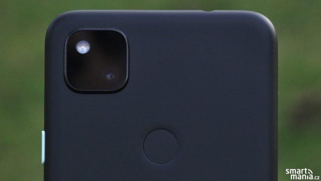 Pixel 4a 06