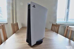 PlayStation 5 07