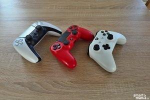 PlayStation 5 08