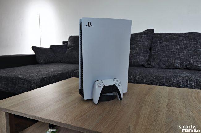PlayStation 5 14