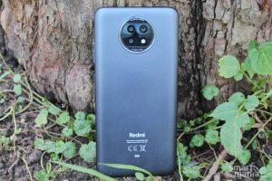 Redmi Note 9T 17