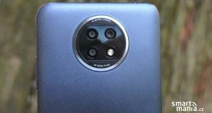 Redmi Note 9T 2 1