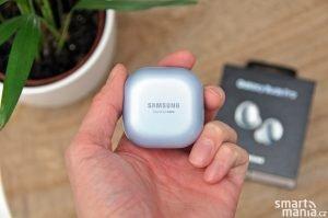 Samsung Galaxy Buds Pro 003