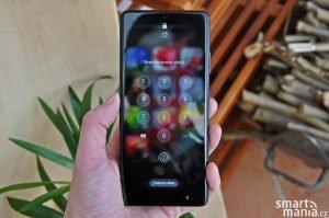 Samsung Galaxy S21 Ultra 5G 013