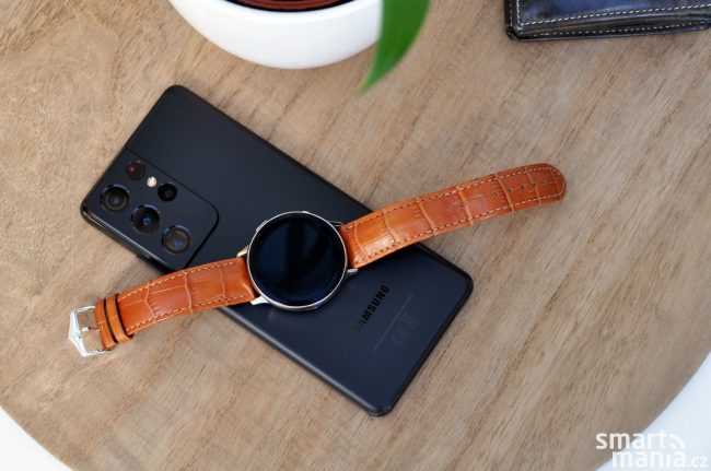 Samsung Galaxy S21 Ultra 5G 018