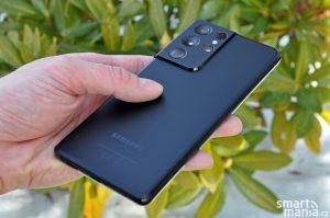 Samsung Galaxy S21 Ultra 5G 020