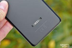 Samsung Galaxy S21 Ultra 5G 022