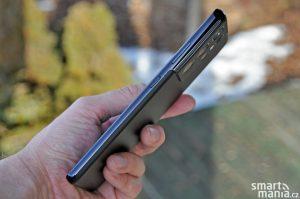 Samsung Galaxy S21 Ultra 5G 026