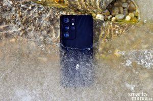 Samsung Galaxy S21 Ultra 5G 027