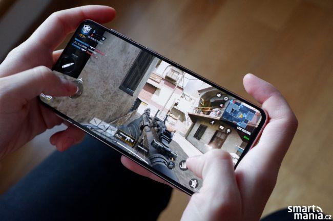 Samsung Galaxy S21 S21006