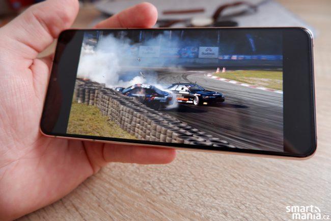 Samsung Galaxy S21 S21012