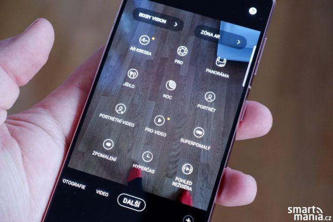 Samsung Galaxy S21 S21019