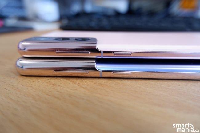 Samsung Galaxy S21 S21044