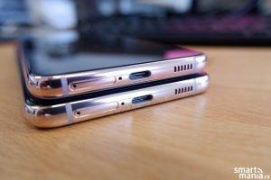 Samsung Galaxy S21 S21045
