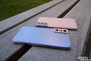 Samsung Galaxy S21 S21060
