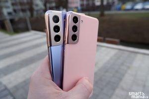 Samsung Galaxy S21 S21065