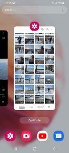 Screenshot 20210120 180816 One UI Home