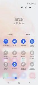 Screenshot 20210120 180822 One UI Home