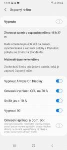 Screenshot 20210121 132427 Device care