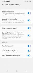 Screenshot 20210121 132448 Device care