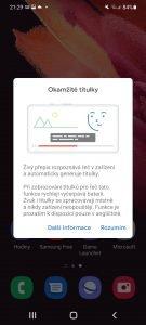 Screenshot 20210124 212942 One UI Home