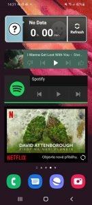 Screenshot 20210126 142143 One UI Home