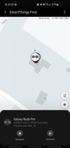 Screenshot 20210130 182843 SmartThings