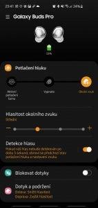 Screenshot 20210130 234108 Galaxy Buds Pro
