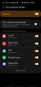 Screenshot 20210130 234130 Galaxy Buds Pro