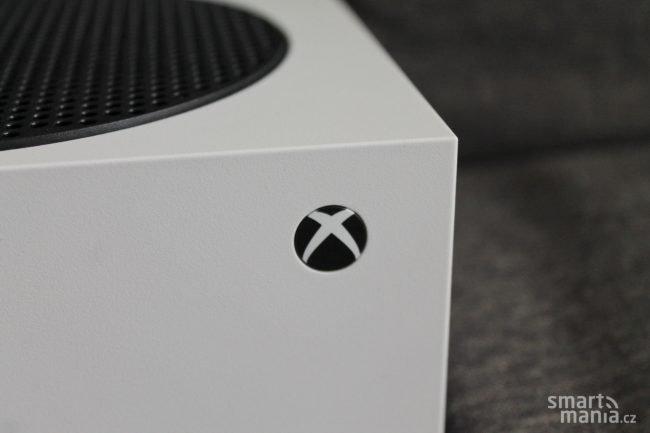 Xbox Series S 10