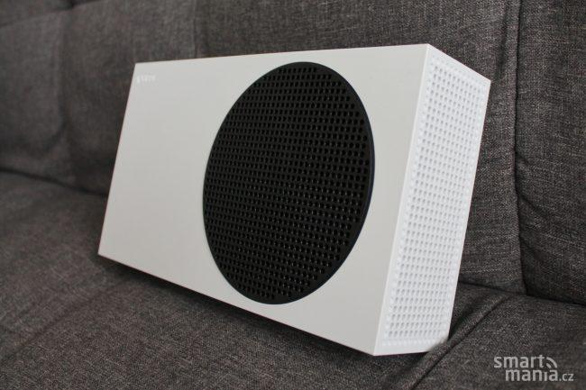 Xbox Series S 13