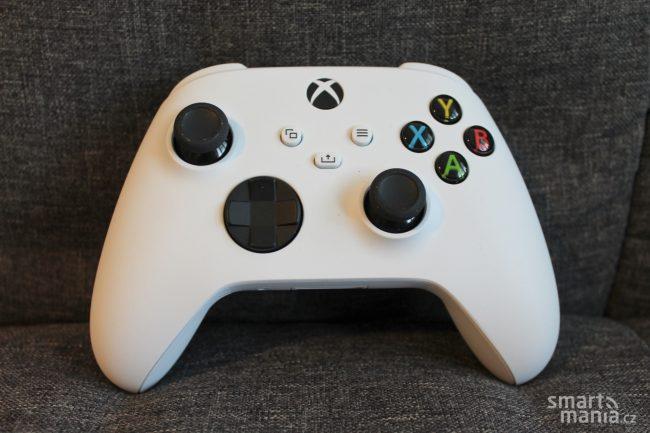 Xbox Series S 18
