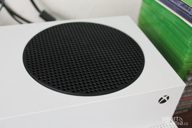 Xbox Series S 2