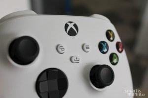 Xbox Series S 4
