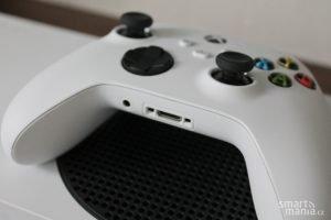 Xbox Series S 5
