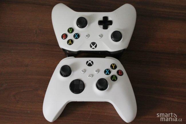 Xbox Series S 7