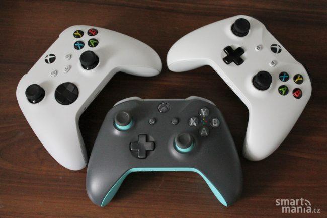 Xbox Series S 8