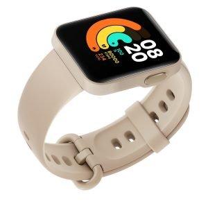 Xiaomi Mi Watch Lite 04