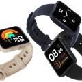 Xiaomi Mi Watch Lite 05