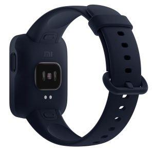 Xiaomi Mi Watch Lite 06