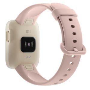 Xiaomi Mi Watch Lite 07