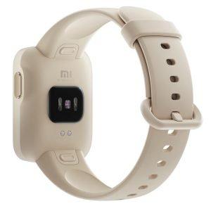 Xiaomi Mi Watch Lite 08