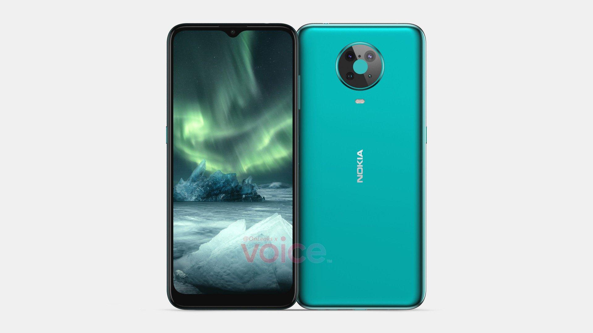 Nokia_6.3_3